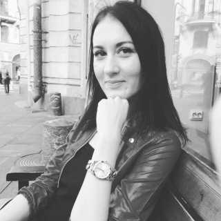 KaterinaShiryaeva avatar