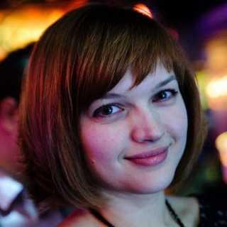 VeronikaBudich avatar