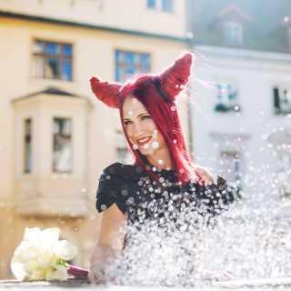 NataliaRajchert avatar