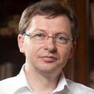 VeaceslavNegruta avatar