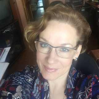 MarinaKravchenko_dfdcf avatar