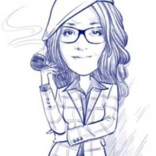 tanjabelg avatar