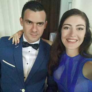 AdrianPostica avatar