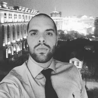 VasiliosRiavoglou avatar