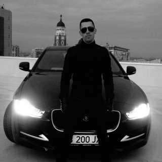 AlexPiscan avatar