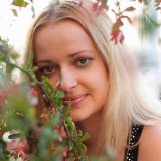 NellyKuzmenko avatar