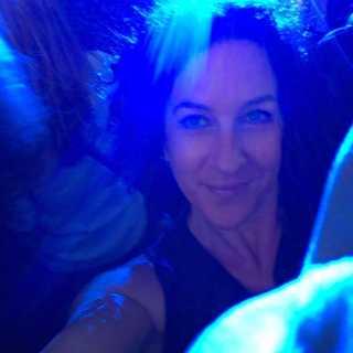 LisaNupoff avatar
