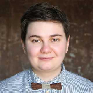 RuslanaPanukhnyk avatar