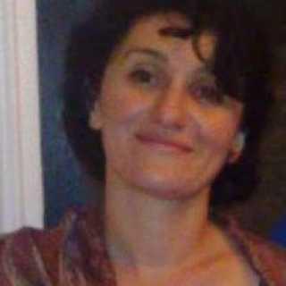 IrmaAlpenidze avatar