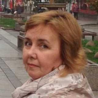 putevka avatar