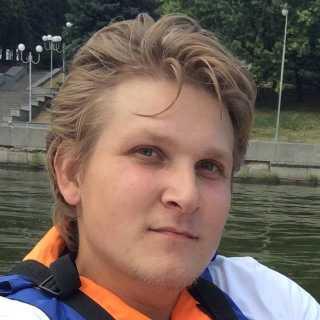 AndriyYankovskyy avatar