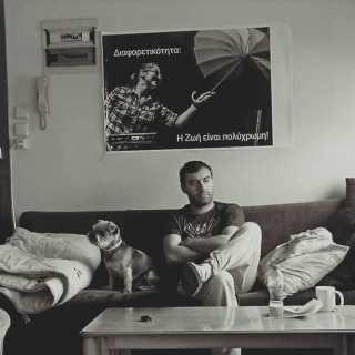 AlexandruManole avatar