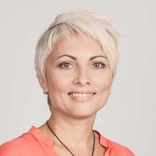 AngelicaFrolov avatar