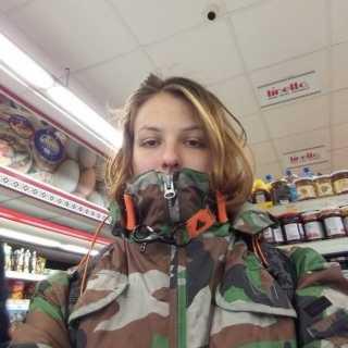 MihaelaMalai avatar