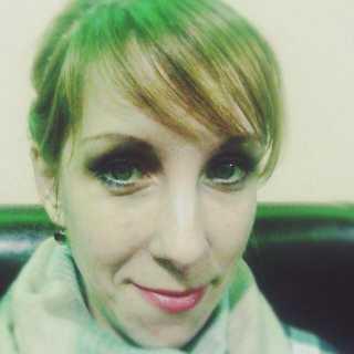 AnastasiyaReznik avatar