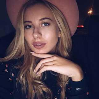 LizaBogdanenko avatar