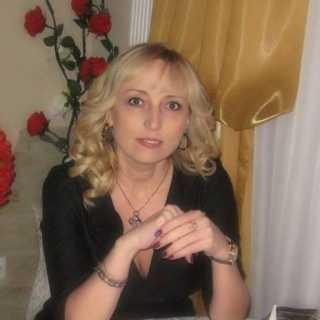 AlenaBeshiga avatar