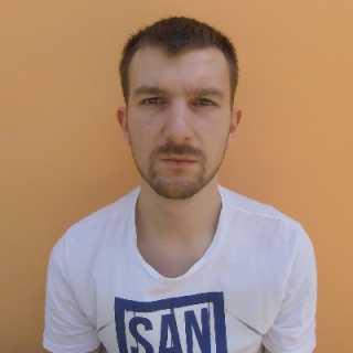 esmirnov avatar