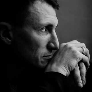MaksimRomenskiy avatar