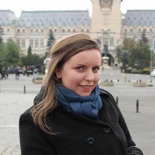 VeronicaVragaleva avatar