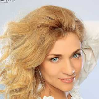 GalinaChepurina_61438 avatar
