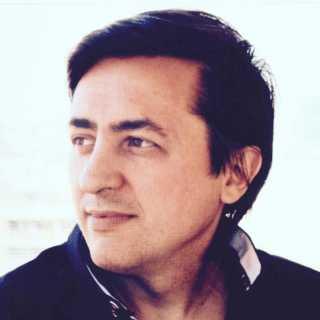 AleksandrPinaev avatar
