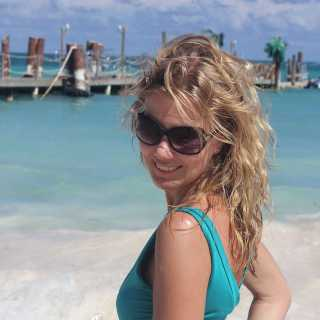 TatyanaMaximova avatar