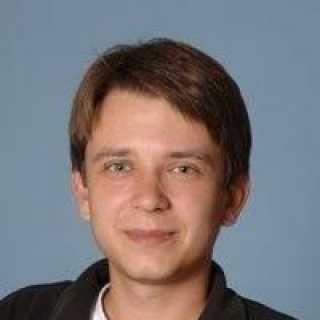OleksiyBalabushko avatar