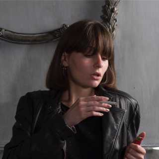 AlexandraBoytsova avatar