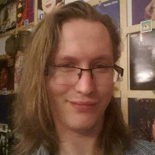 AarneEkvilorPyulze avatar