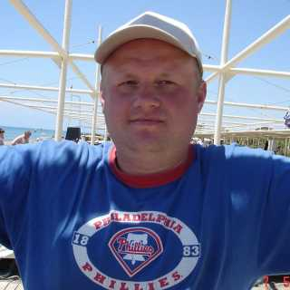 AleksandrYurtaev avatar