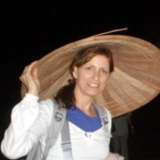 ElkaIlyova avatar