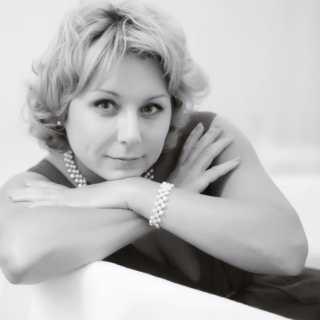 KiraRyazanova avatar