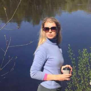 DaisyYankova avatar