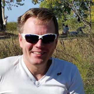 OleksiiZinchuk avatar