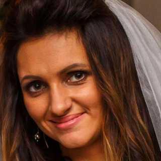 NadyaBasova avatar