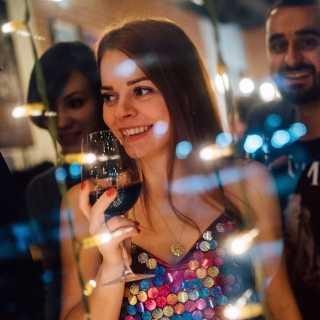 KaterinaKalinina avatar