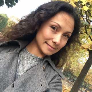 OlgaKarpova-Yuhno avatar
