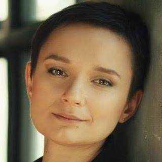 VeraBogacheva avatar