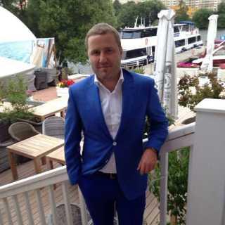 IlyaSavchenko_0e43f avatar