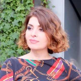 TamaraBarkhiyan avatar