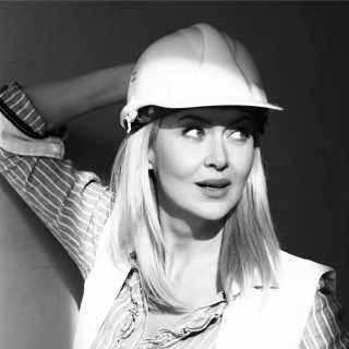 ElenaSamarina avatar