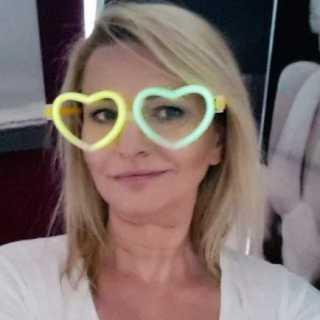 MagdalenaFederowicz avatar