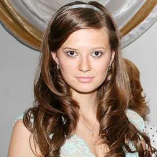 DragalinaGincu avatar