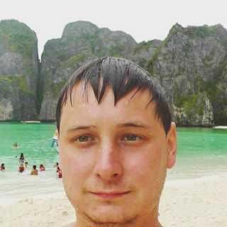AlexandrLazarev avatar