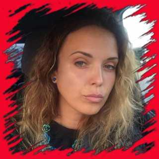 EkaterinaGalter avatar
