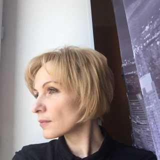 ZhannaDil avatar