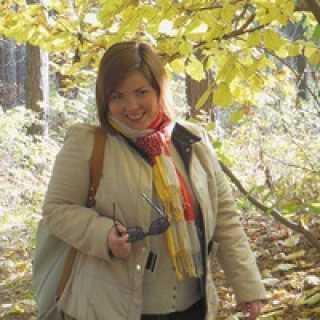 id7326735 avatar
