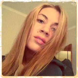 ElenaPovolnova avatar