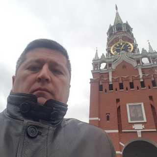 KhojiakbarAskarov avatar